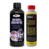 TORALIN Head Gasket Repair Kit