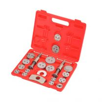 Universal caliper wind back set (21 pcs)