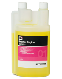 Multi-Purpose Engine UV Dye (1 ltr)