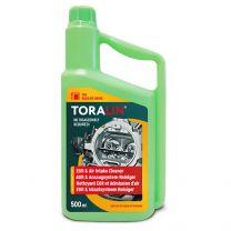 TORALIN EGR Valve & Gasoline Air Intake Cleaner