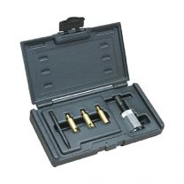 A/C Orifice Tube Tools Kit