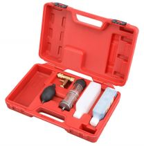 Combustion Gas Leak Tester Kit (With Vertical Chambers)