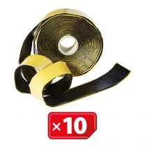 Cork Insulation Tape