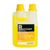 Coolant UV Dye for Vehicle (100 ml)