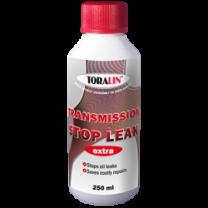 TORALIN Transmission Stop Leak Extra