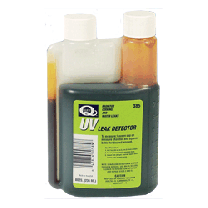 Engine Coolant UV Dye 8 applications