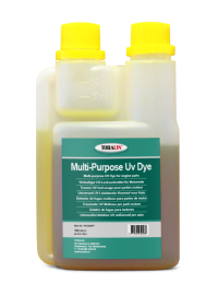 Multi-Purpose Uv Dye