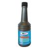TORALIN Rapid Radiator Coolant