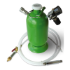 TORALIN Professional Particulate Filter Cleaning Machine
